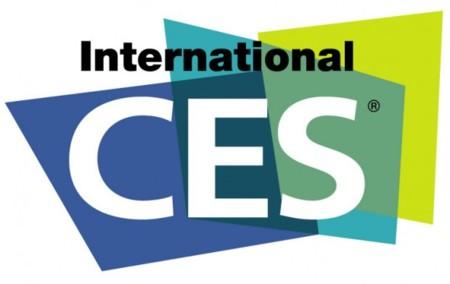 Nokia cancela su cita en el CES 2013 para centrarse en el MWC 2013 de Barcelona