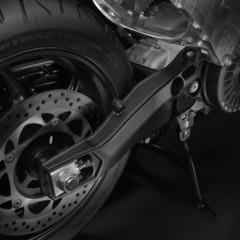Foto 22 de 32 de la galería yamaha-t-max-2012-detalles en Motorpasion Moto