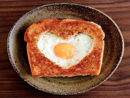 tostada-amor