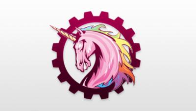 La ROM AOKP, basada en 4.2.2, llega en versión milestone 2 a 44 dispositivos Android