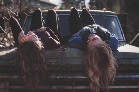 Adolescentes Lgtb