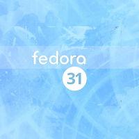 Ya está disponible Fedora 31 con un Toolbox mejorado, GNOME 3.34 y sus carpetas de apps personalizadas, y el adiós a los 32 bits