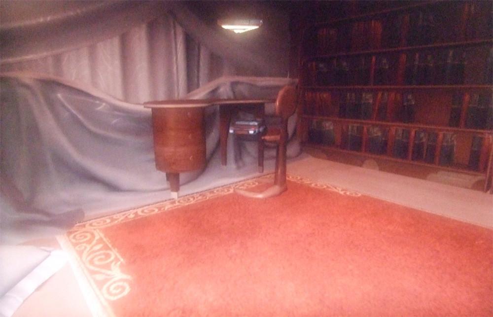 'Bioshock 2': guía (Persephone)