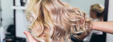 En vídeo: Los cortes de pelo que se llevan este otoño-invierno 2018/19