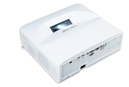 Acer Proyectores Tiro