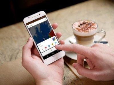 HTC One A9 recibirá actualizaciones 15 días después que los Nexus