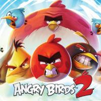 Angry Birds 2, la secuela de los pájaros furiosos ya disponible para Android