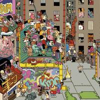 El cómic de vanguardia español:  los nombres que están revolucionando el panorama actual
