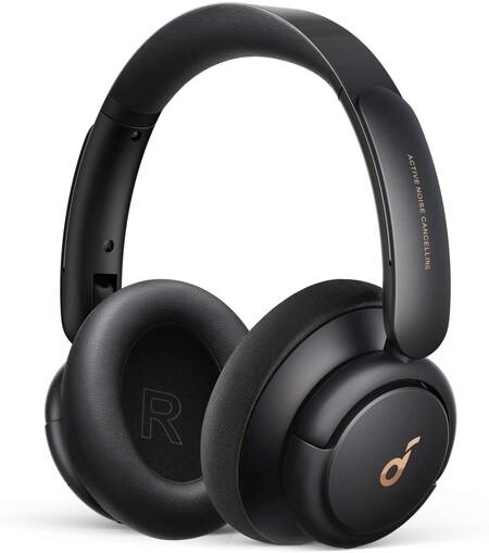 https://www.amazon.es/Auriculares-Soundcore-cancelaci%C3%B3n-reproducci%C3%B3n-Almohadillas/dp/B08HMWZBXC/ref=sr_1_10?__mk_es_ES=%C3%85M%C3%85%C5%BD%C3%95%C3%91&dchild=1&keywords=auriculares+con+cancelacion+de+ruido&qid=1629460943&sr=8-10
