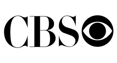Upfronts 2012: CBS