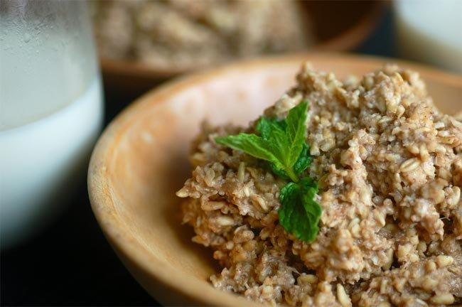 Baño Turco Resfriado:Consejos para hacer un buen desayuno en invierno