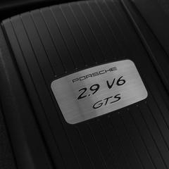 Foto 141 de 149 de la galería porsche-macan-gts-2020-presentacion-q en Motorpasión