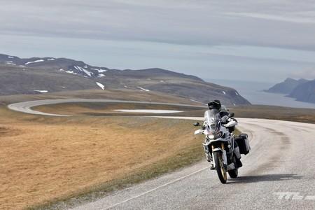 El impresionante Adventure Roads de Honda tendrá secuela en Sudáfrica: 3.200 km de Durban a Ciudad del Cabo