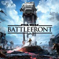 EA confirma la llegada de Star Wars: Battlefront 2 para 2017