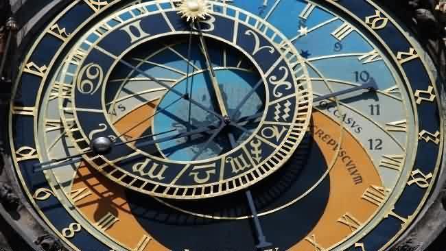 Como ahorrar tiempo y tener exito en los medios sociales-II-logo