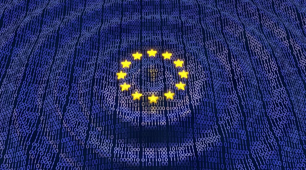 La Unión Europa invertirá 150.000 millones de euros en proyectos tecnológicos como la plataforma en la nube GaiaX o la IA