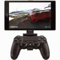 Los juegos multijugador en el móvil, ¿mucho trabajo por delante?