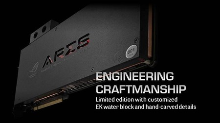 asus-rog-ares-iii_02