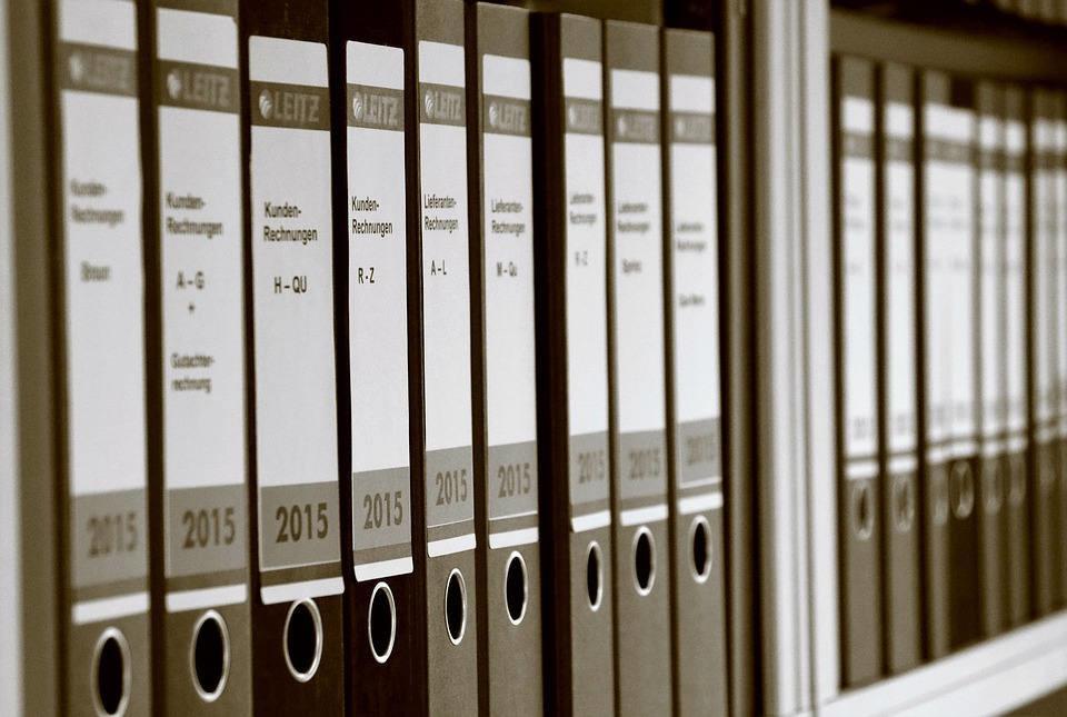 Objetivos de Inspección de Trabajo: contratos parciales, temporales y falsos autónomos