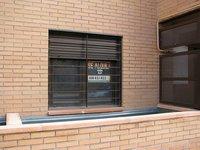 Las bonificaciones fiscales del arrendador que alquila viviendas a empresas