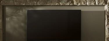 Panasonic GZ2000: un nuevo televisor OLED 4K que apuesta por el uso de HDR10+ y Dolby Vision