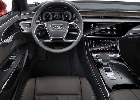 Audi A8 2018 1024 0d
