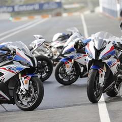 Foto 55 de 153 de la galería bmw-s-1000-rr-2019-prueba en Motorpasion Moto