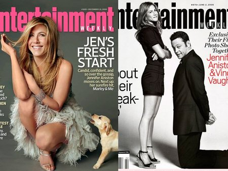 jenifer-aniston-2.jpg