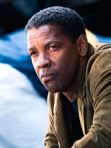denzel-washington-antes