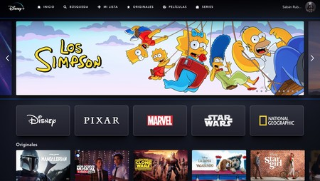 Disney+ contra su competencia: así queda el estreno del año frente a Netflix, HBO, Movistar+ Lite, Prime Video, Apple TV+ y FILMIN