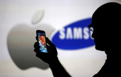 El CEO de Cyanogen pronostica la caída de Apple y Samsung en 5 años
