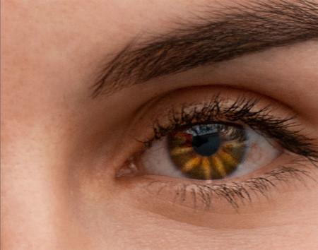 Ojos 003