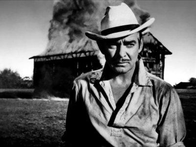 El imprescindible Clark Gable