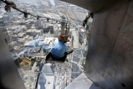Skyslide 5