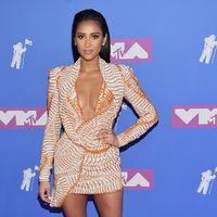 La alfombra roja al completo de los MTV Video Music Awards 2018