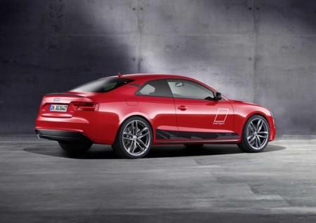 Audi Dtm Selection 3