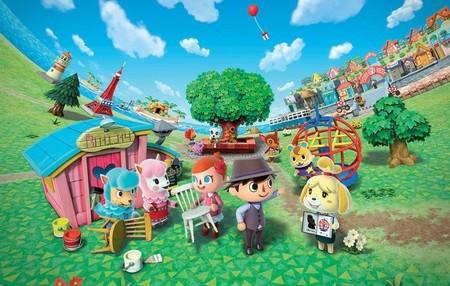 Trucos para 'Animal Crossing: New Leaf', sagas que deben morir y más en Vidaextra Respuestas