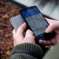 Modo incógnito de Maps, eliminación automática del historial de YouTube y otros nuevos controles de privacidad que trae Google