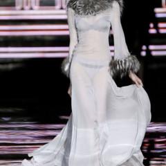 Foto 14 de 15 de la galería andres-sarda-otono-invierno-2012-2013-el-glamour-mas-intimo en Trendencias