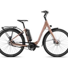 Foto 22 de 27 de la galería bicicletas-electricas-orbea-2016 en Motorpasión Futuro