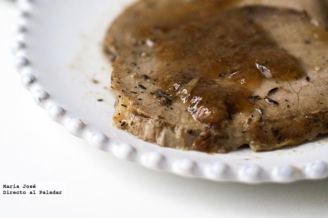 Dieta cetogénica, keto o baja en hidratos: 11 recetas que puedes incluir en tu alimentación