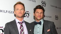 Neil Patrick Harris dirigirá la comedia romántica indie 'Aaron and Sarah'