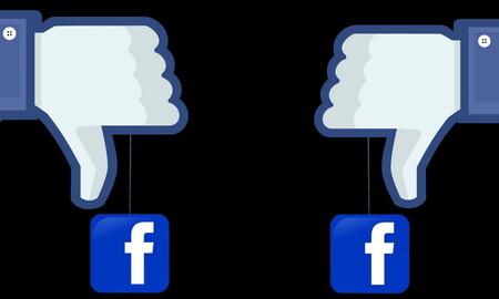 Una nueva vulnerabilidad de Facebook permite a los atacantes saber qué perfil de usuario está vinculado a una dirección de email