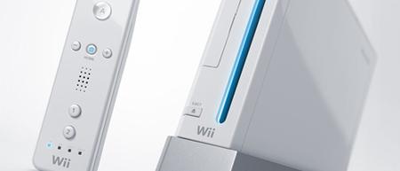Nintendo guarda un título totalmente inesperado para las próximas navidades