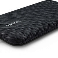 Altavoz Philips Everplay BT3900B, con conectividad Bluetooth y resistencia al agua, por 39,90 euros