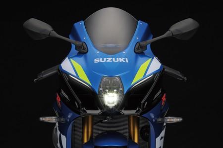 Suzuki Gsx S1000r 2019 017