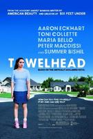 'Towelhead', póster y trailer