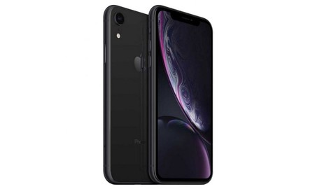 Jubilar tu viejo smartphone cambiándolo por un iPhone XR de 128 GB, con el cupón MEGUSTAEBAY, sólo te costará 649 euros