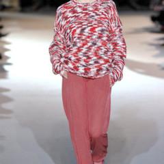 Foto 25 de 37 de la galería stella-mccartney-primavera-verano-2012 en Trendencias