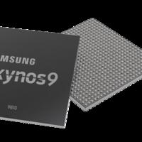 Así es el Exynos 9810, el procesador con inteligencia artificial para el Galaxy S9